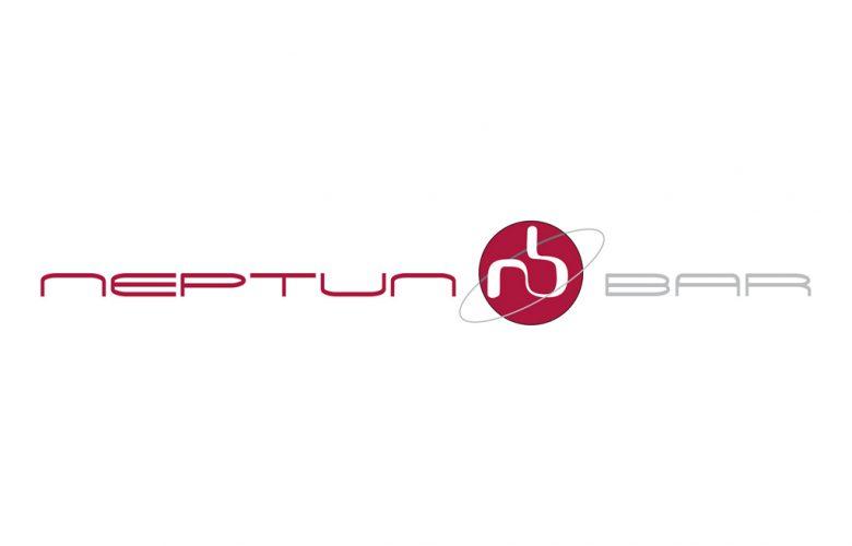 neptunbar_portfolio_logo_rheinweiss