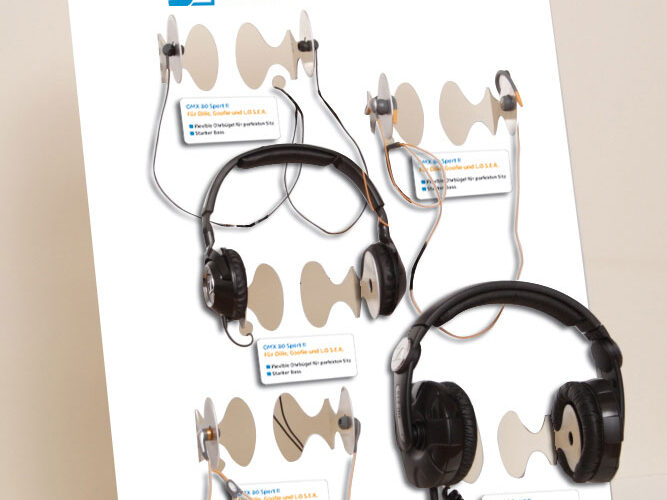 Sennheiser-electronic_portfolio_Praesentationsdisplay-prototyp-2_rheinweiss