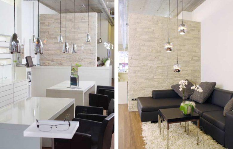 Augenoptik-Steins_Shop-Design_Beratung