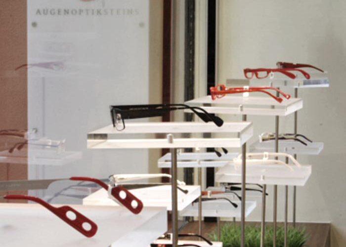Augenoptik-Steins_Shop-Design_Fenster