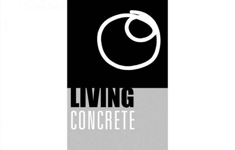 rheinweiss_LIVINGCONCRETE_Logo_02