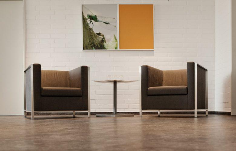 rheinweiss_Sanitaerbetrieb-Ahrweiler-Corporatedesign_02
