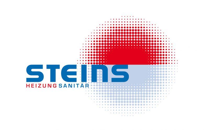 rheinweiss_Sanitaerbetrieb-Ahrweiler-Corporatedesign_Logo