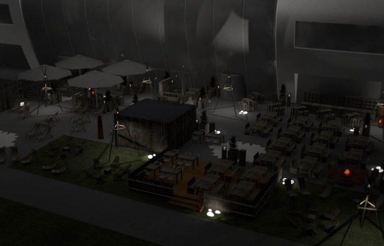 Kameha-Grand_portfolio_Terrassengestaltung_nacht-2_rheinweiss