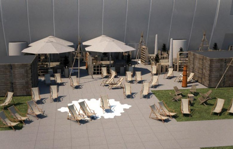 Kameha-Grand_portfolio_Terrassengestaltung_tag-1_rheinweiss