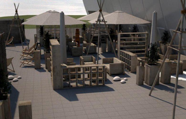 Kameha-Grand_portfolio_Terrassengestaltung_tag-4_rheinweiss