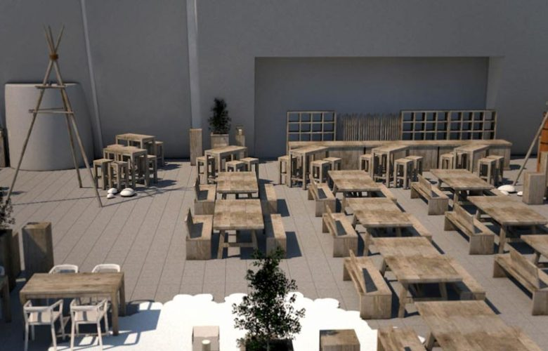 Kameha-Grand_portfolio_Terrassengestaltung_tag-5_rheinweiss