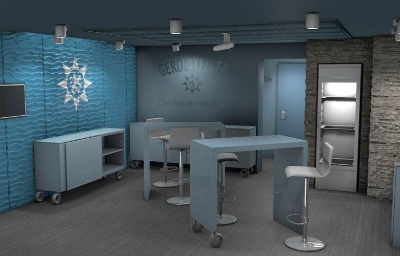 Gerolsteiner_portfolio_VIP-Lounge_lanxess-arena_1_rheinweiss
