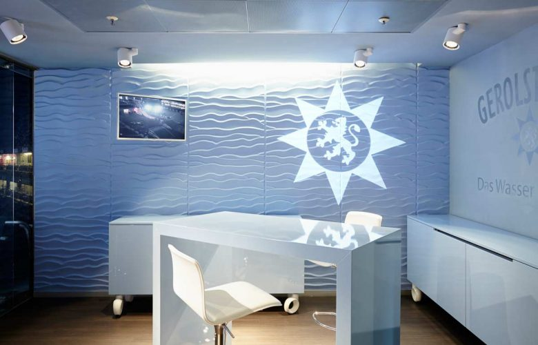 Gerolsteiner_portfolio_VIP-Lounge_lanxess-arena_2_rheinweiss