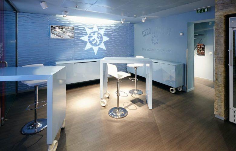 Gerolsteiner_portfolio_VIP-Lounge_lanxess-arena_3_rheinweiss