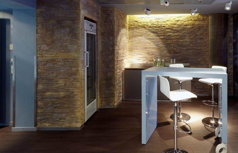Gerolsteiner_portfolio_VIP-Lounge_lanxess-arena_4_rheinweiss
