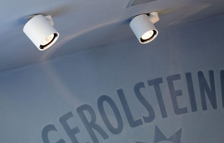 Gerolsteiner_portfolio_VIP-Lounge_lanxess-arena_detail-leuchte_rheinweiss