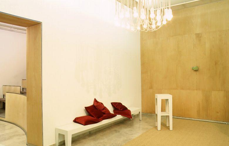 Friseur Projekt Köln