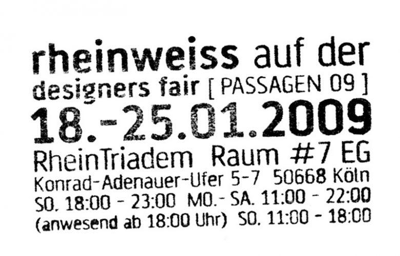 rheinweiss_Passagen-Koeln-Experimentell-Design-Projekt_01