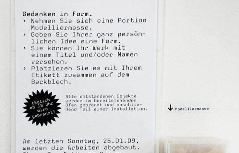 rheinweiss_Passagen-Koeln-Experimentell-Design-Projekt_02