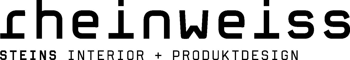 rheinweiss | steins